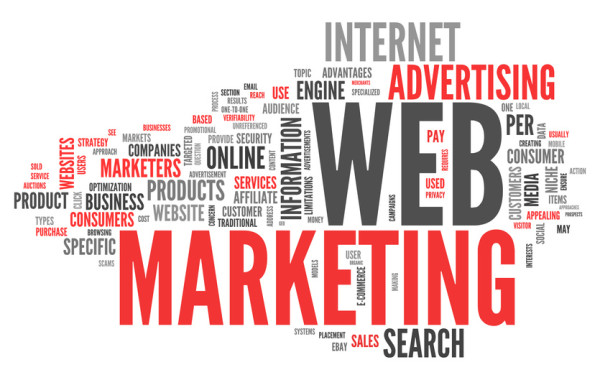 The Right Tools for Online Marketing